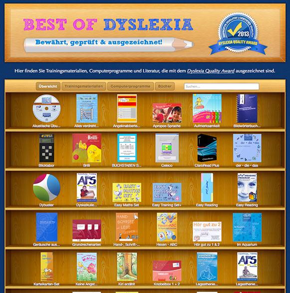 Bestofdyslexia