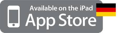 Der legasthene Mench iBook store Kaufen Deutschland